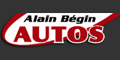 Alain Bégin Autos
